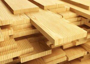 Giải mã chiêm bao thấy gỗ đánh con gì sẽ trúng lớn