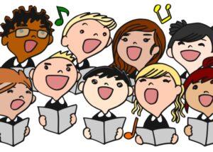 Chiêm bao thấy ca hát đánh số mấy, ý nghĩa tốt hay xấu?