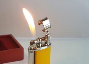 Mơ thấy bật lửa chiêm bao thấy bật lửa đánh con gì