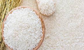 Mơ thấy gạo – Nằm mơ thấy gạo có điềm gì?