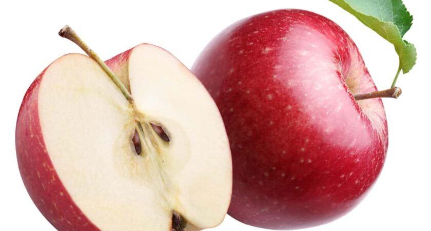 Mơ thấy quả táo mang ý nghĩa gì? Đánh con số nào?