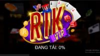 Tải Rikvip Club – Hướng dẫn tải Rikvip Club cho tân thủ