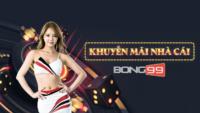 BONG99 – Đánh giá chi tiết nhà cái bóng đá bong99