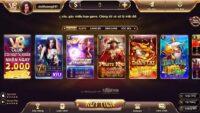 V8 CLub | V8.Club – Cổng game đánh bài đổi thưởng Uy Tín