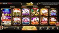 Fa88 CLub – Game bài đổi tiền mặt trực tuyến – Tải Fa88 IOS, AnDroid, APK
