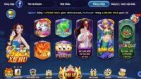 Tải G9 Club iOS, Android – Bí kíp kiếm tiền đỉnh cao